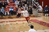 SXU Men's Volleyball vs Robert Morris (Ill.) 2/21/14 - Photo 6