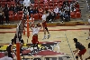 SXU Men's Volleyball vs Robert Morris (Ill.) 2/21/14 - Photo 16
