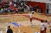 SXU Men's Volleyball vs Robert Morris (Ill.) 2/21/14 - Photo 20