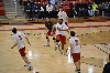 SXU Men's Volleyball vs Robert Morris (Ill.) 2/21/14 - Photo 21