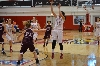 CCAC Quarterfinals vs Calumet College (Ind.) 2/26/14 - Photo 2