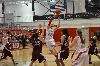 CCAC Quarterfinals vs Calumet College (Ind.) 2/26/14 - Photo 3