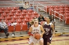 CCAC Quarterfinals vs Calumet College (Ind.) 2/26/14 - Photo 22