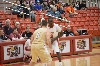 CCAC Quarterfinals vs St. Francis (Ill.) 2/26/14 - Photo 21