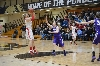 CCAC Semifinals vs Olivet Nazarene (Ill.) 2/28/14 - Photo 2
