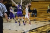 CCAC Semifinals vs Olivet Nazarene (Ill.) 2/28/14 - Photo 3