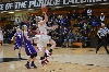 CCAC Semifinals vs Olivet Nazarene (Ill.) 2/28/14 - Photo 4