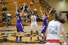 5th CCAC Semifinals vs Olivet Nazarene (Ill.) 2/28/14 Photo