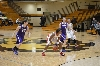CCAC Semifinals vs Olivet Nazarene (Ill.) 2/28/14 - Photo 7