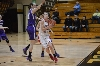 8th CCAC Semifinals vs Olivet Nazarene (Ill.) 2/28/14 Photo