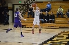 11th CCAC Semifinals vs Olivet Nazarene (Ill.) 2/28/14 Photo