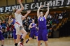CCAC Semifinals vs Olivet Nazarene (Ill.) 2/28/14 - Photo 13