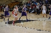 16th CCAC Semifinals vs Olivet Nazarene (Ill.) 2/28/14 Photo