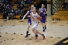 17th CCAC Semifinals vs Olivet Nazarene (Ill.) 2/28/14 Photo