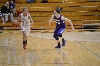 CCAC Semifinals vs Olivet Nazarene (Ill.) 2/28/14 - Photo 18