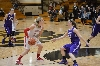 19th CCAC Semifinals vs Olivet Nazarene (Ill.) 2/28/14 Photo