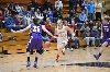 22nd CCAC Semifinals vs Olivet Nazarene (Ill.) 2/28/14 Photo