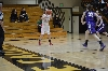 23rd CCAC Semifinals vs Olivet Nazarene (Ill.) 2/28/14 Photo