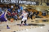 CCAC Semifinals vs Olivet Nazarene (Ill.) 2/28/14 - Photo 25