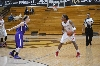 27th CCAC Semifinals vs Olivet Nazarene (Ill.) 2/28/14 Photo