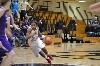 29th CCAC Semifinals vs Olivet Nazarene (Ill.) 2/28/14 Photo