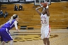 CCAC Semifinals vs Olivet Nazarene (Ill.) 2/28/14 - Photo 31