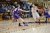 CCAC Semifinals vs Olivet Nazarene (Ill.) 2/28/14 - Photo 34