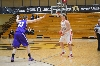 CCAC Semifinals vs Olivet Nazarene (Ill.) 2/28/14 - Photo 35