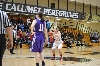 36th CCAC Semifinals vs Olivet Nazarene (Ill.) 2/28/14 Photo