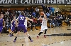 37th CCAC Semifinals vs Olivet Nazarene (Ill.) 2/28/14 Photo