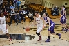 CCAC Semifinals vs Olivet Nazarene (Ill.) 2/28/14 - Photo 39