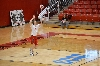13th SXU Men's Volleyball vs Lourdes (Ohio) 3/8/14 Photo