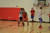 SXU Men's Basketball First Days of National Championship Trip - Photo 3