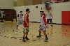 SXU Men's Basketball First Days of National Championship Trip - Photo 4