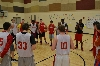 SXU Men's Basketball First Days of National Championship Trip - Photo 8