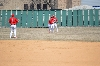 SXU Baseball vs St. Francis (Ill.) 4/1/14 - Photo 5