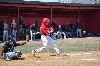 SXU Baseball vs St. Francis (Ill.) 4/1/14 - Photo 12