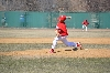 SXU Baseball vs St. Francis (Ill.) 4/1/14 - Photo 20