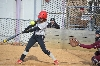 SXU Softball vs Robert Morris (Ill.) 4/1/14 - Photo 24