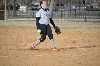 SXU Softball vs Robert Morris (Ill.) 4/1/14 - Photo 26