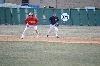 2nd SXU Baseball vs Trinity Int'l (Ill.) 4/4/2014 Photo
