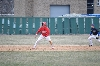 3rd SXU Baseball vs Trinity Int'l (Ill.) 4/4/2014 Photo