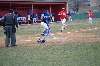5th SXU Baseball vs Trinity Int'l (Ill.) 4/4/2014 Photo