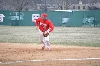 11th SXU Baseball vs Trinity Int'l (Ill.) 4/4/2014 Photo