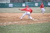 12th SXU Baseball vs Trinity Int'l (Ill.) 4/4/2014 Photo