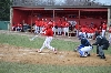 21st SXU Baseball vs Trinity Int'l (Ill.) 4/4/2014 Photo