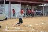 2nd SXU Softball vs Trinity Christian (Ill.) 4/10/2014 Photo