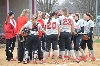 7th SXU Softball vs Trinity Christian (Ill.) 4/10/2014 Photo