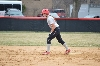 13th SXU Softball vs Trinity Christian (Ill.) 4/10/2014 Photo