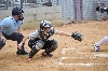 18th SXU Softball vs Trinity Christian (Ill.) 4/10/2014 Photo